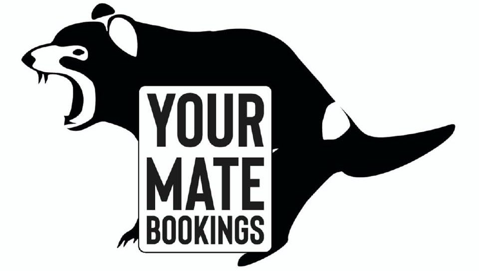 YOURMATEBOOKINGS